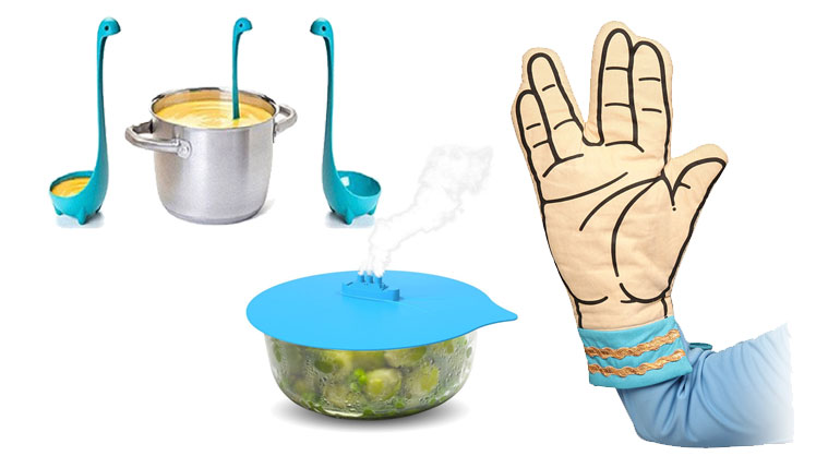 25 Of The Coolest Kitchen Gadgets You Ve Ever Seen Plus 5