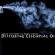 diffusing-essential-oils-B
