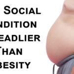 social condition deadly FI